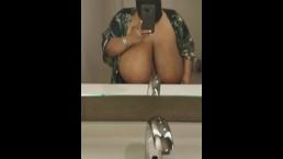 Bigtitbandit Videoshoot 1