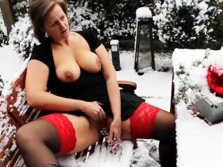 Hot brat slut, Porn clips,photo