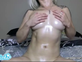 File tube painful fisting, Nude pics,porn
