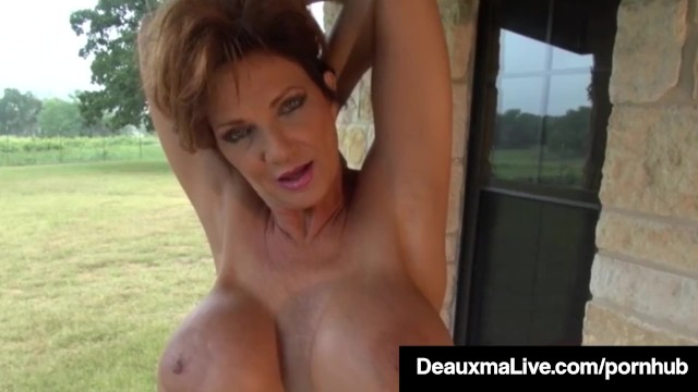 deauxma-totally-nude-girls-party-dreses-size