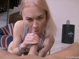 Passionate sex in shower, Sex archive,tube