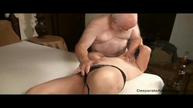 Taissia Shanti Gets Sticky With a Double Anal Creampie