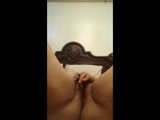 Hot horny Arabian need a huge dick