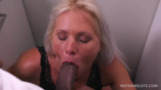 Kathy anderson teaser cheating milfs dick wife