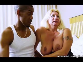 Gay spunk sex, Pics and galleries,pics