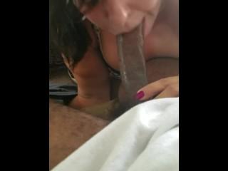 Voyeurclouds Domeshot, Amateur Big Dick Big Tits Brunette Blowjob Cumshot Interracial Exclusive