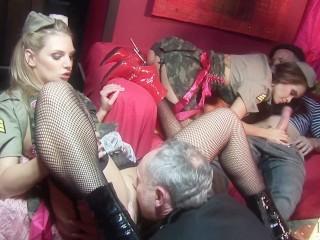 Karena Dawn, Katrina Hodgson together for FHM Magazine Czech nude celebrities rani mukarji xxxxx pus