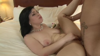 Prom night sex video