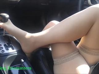 Actress Kajal Agarwal topless hot boobs porno vidyabalan india