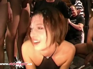 Miley Cirus Naked Shot Hard Fucking, Tera Patrick Coffee Sex