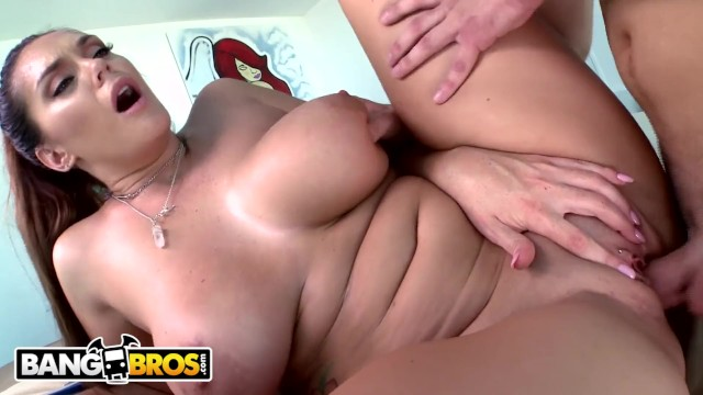 Real Euro Party Amateurs