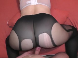 therese-pantyhose-amateur-pantyhose-fuckers-pantyhose