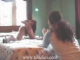 download gratis video seks jepang bokep