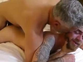 arabe anal sex