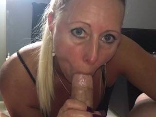 Tight milfs and big dicks