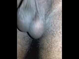 mayanmandev - desi indian boy selfie video 55