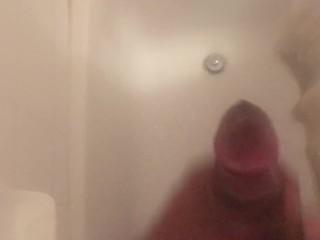 Soap n stroke