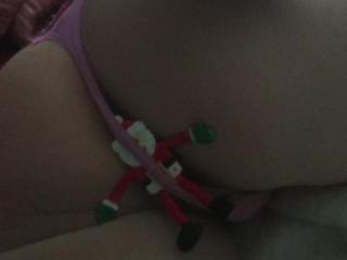 HO HO HO MERRY CHRISTMAS!