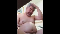 masturbation7