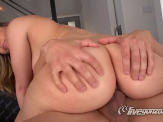 Ass Fucking Nina Hartly Alexis Texas Michael Stefano, Blowjob Cumshot Handjob Hardcore Pornstar Roug