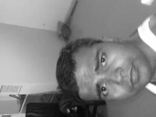 mayanmandev - desi indian boy selfie video 73