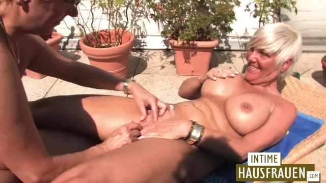 Hairy pussy oldies Lesbo oldies big good old boobs