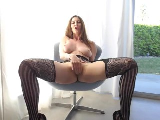 Video porno ххх beautiful bottoms