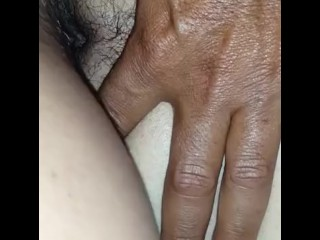 Horny fat slut bbw gabon gal pussy