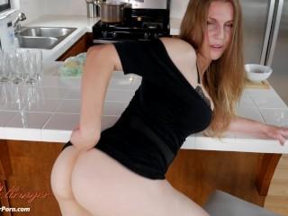 legnépszerűbb amatőr pornó oldal