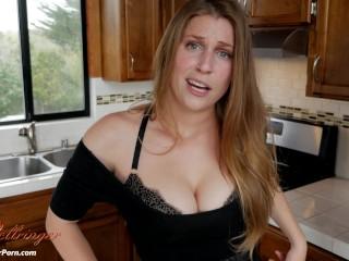 Tini pornó kancsó