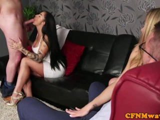 Wonder woman big titts! :) athletic hmong sex nude