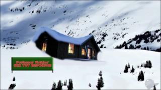 FROSTY THE SNOWMAN PORN PARODY