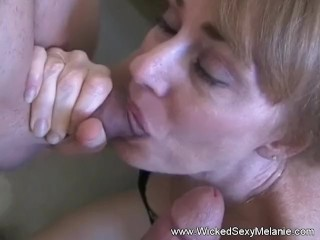 Very meaty lips indonesian xxx pussy pic