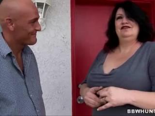 Lauren Hanley babes porn zack