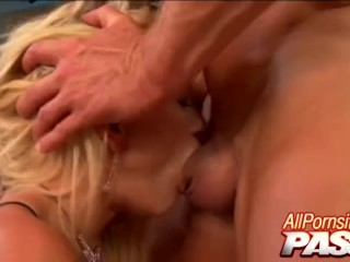 Sintia Stone Loves Rough Sex