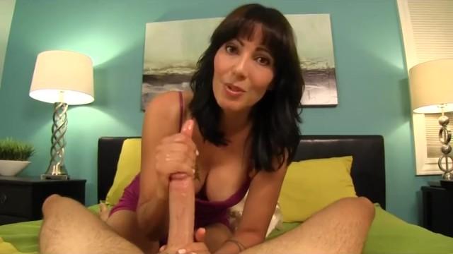 young-mom-pov-porn-website-naked