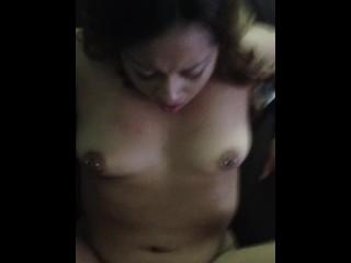Livegonzo Porn Eva Angelina Fucking, Big Et Asses Scene