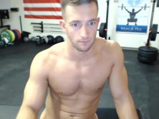 bear mature gay