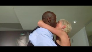 DFW Knight - Hot Wife Liz Full Video  dfw knight dfwknight with wife big cock old mom take her clothes off amateur cuckold squirting interracial mother orgasm dfw knight creampie dfwknight hit wife liz amateur wife sharing dfw interracial