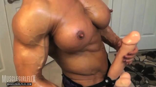 Big Dick Fuck Fleshlight