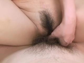 Celebrate amazing completely naked boobs