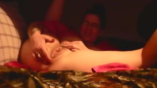 HD - passion-HD cute brunette Natalie wird gefickt von Ihrem Ehemann