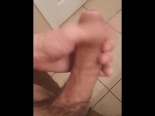 Add me on snap for more fun. Realboricua4lif