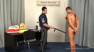 Airport Security Vol.7