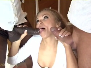 Oral Sex How Long Does It Take Fucking, Black 33cm Big Dick Blonde Hardcore Interracial Small Tits T
