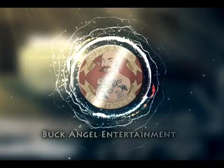 Buck Angel Jacks Off his Pussy with the Kiss X FTM masturbator