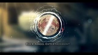 ポルノチューブ - Buck-Angel - Buck Angel キスX Ftmオナニーで彼の猫をジャックします