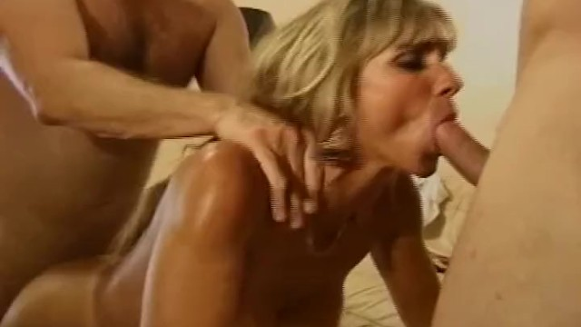Why do wives become swingers Mrs riley becomes a swinger for hubby