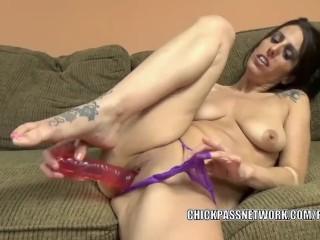 Strange anal sex pics