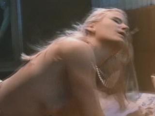 Teen girls playing vids porn